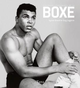 Portraits légendaires de la boxe » les grands boxeurs remis dans la lumière par Guy Lagorce et Sylvie Girard