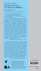 couv Lignes d'avant G (Page 1)