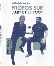 AES 2016 Site L'Art et le Foot Couverture (3)