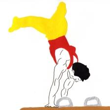 RIO2016-Gym