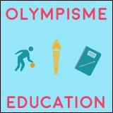 OLYMP-EDU2