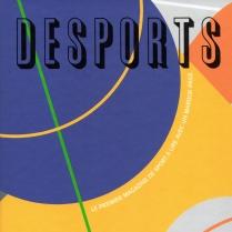 DESPORTS-OK2