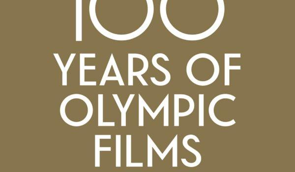 Films officiels des Jeux