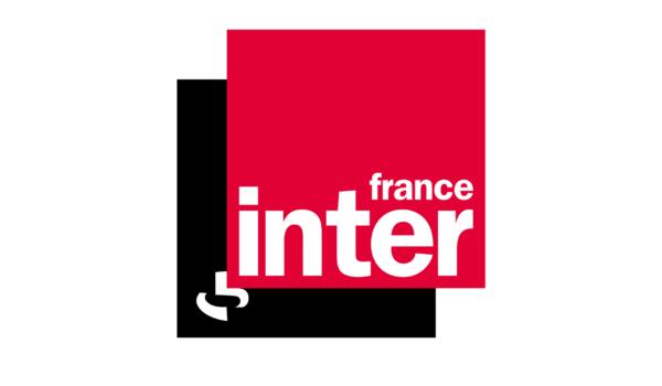 Benoît Heimermann chez France Inter dans «L'oeil du Tigre»