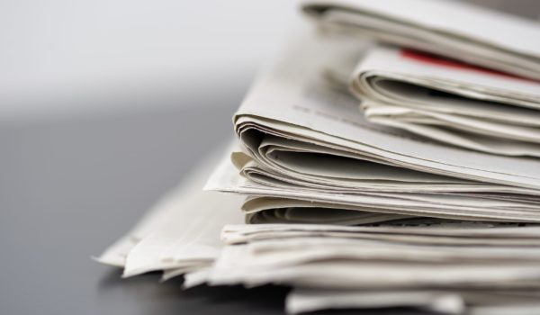 Lu dans la presse – Pierrick Desfontaine